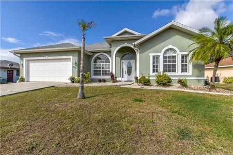 Page 32  Port Charlotte, FL Real Estate  Homes for Sale  realtor.com®