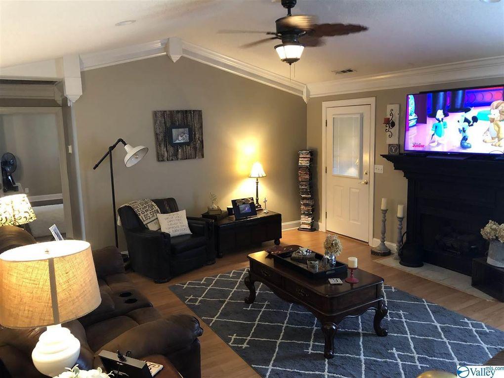 Fabulous 4195 Georgia Mountain Rd Guntersville Al 35976 Pdpeps Interior Chair Design Pdpepsorg