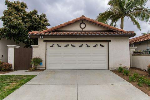 4775 Gardenia St, Oceanside, CA 92057