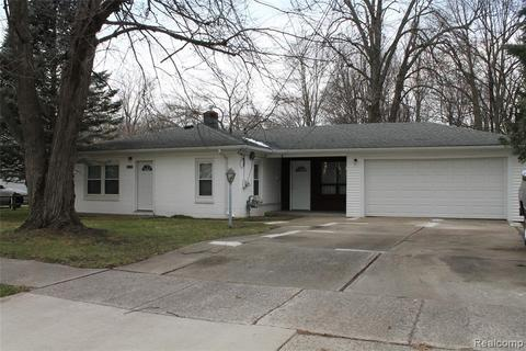 Westland Mi Real Estate Westland Homes For Sale Realtor Com Overcast clouds 10.3°c (50 f), humidity: westland mi real estate westland
