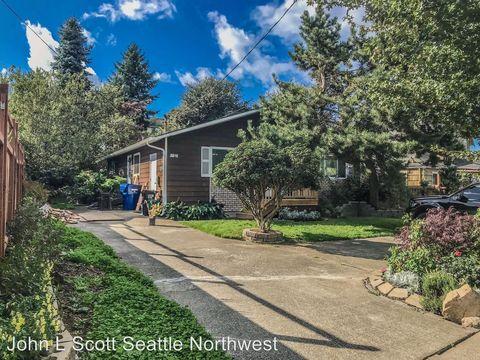 Photo of 6505 Delridge Way Sw, Seattle, WA 98106
