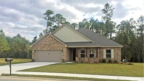Photo of 307 Merlin Ct, Crestview, FL 32539