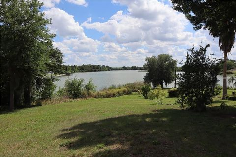 Page 3 Bartow Fl Real Estate Bartow Homes For Sale