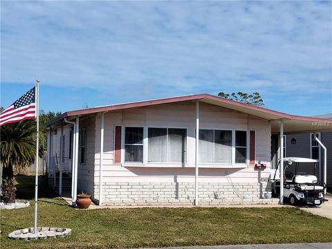 Photo of 82423 New Circle Dr N Unit 423, Pinellas Park, FL 33781