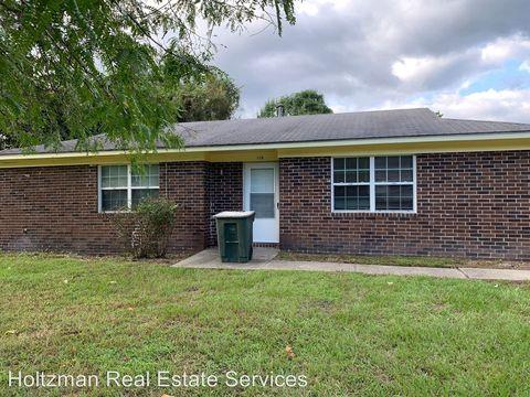 Photo of 116 Glenn Bryant Rd, Hinesville, GA 31313