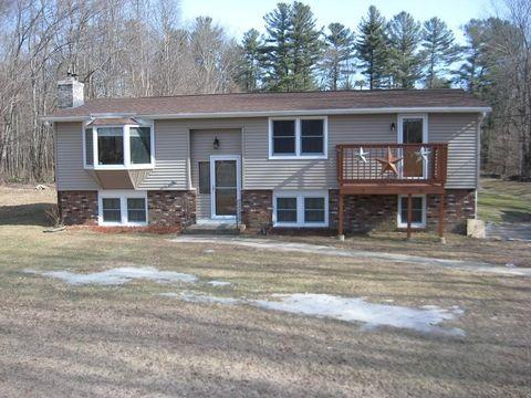 belchertown ma real estate belchertown homes for sale realtor com rh realtor com