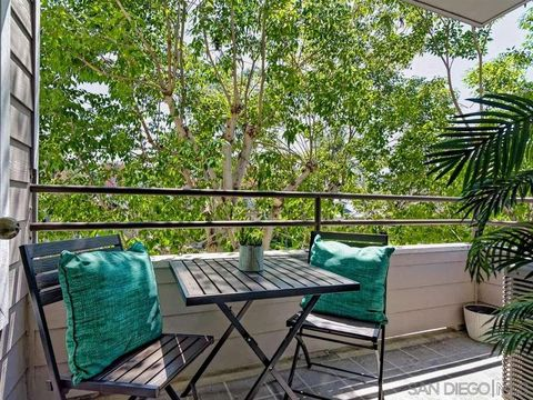 92103 Recently Sold Homes - realtor com®