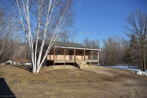 Photo of 22732 285th Ave, Akeley, MN 56433