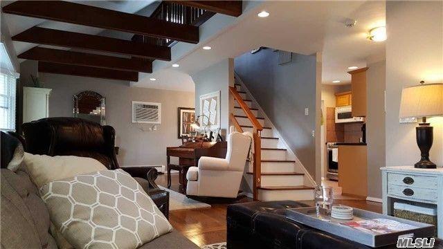 Beautiful 1784 Carroll Ave, Merrick, NY 11566
