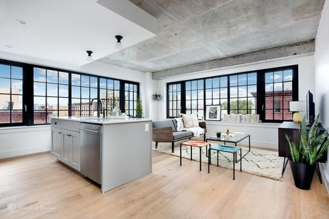 Photo of 774 Grand St Unit 2 A, Brooklyn, NY 11211