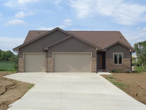 Photo of 2459 Mulligan Trl, Logan, IA 51546