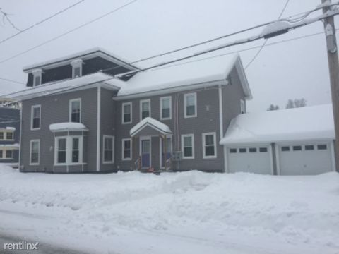 Photo of 50 Pleasant St # 1, Ludlow, VT 05149