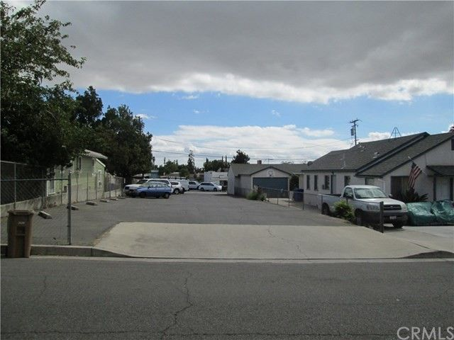 35155 Acacia Ave Lot 7 Yucaipa, CA 92399