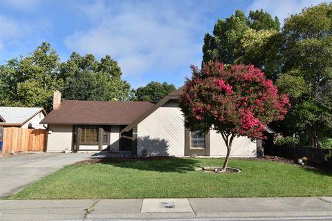 95823 Real Estate Homes For Sale Realtor Com