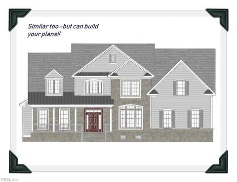 Edinburgh Chesapeake Va New Homes For Sale Realtorcom