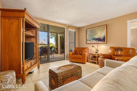 Photo of 68-3840 Lua Kula St Apt A103, Waikoloa, HI 96738