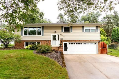Rochester, MN Real Estate - Rochester Homes for Sale