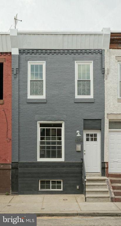 1334 S Dover St Philadelphia, PA 19146