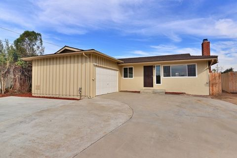 2701 Hopkins St, San Diego, CA 92139