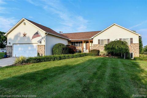 Genesee County, MI Real Estate & Homes for Sale - realtor com®