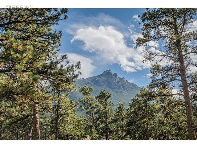 350 ponderosa ave estes park co 80517 home for sale amp real estate