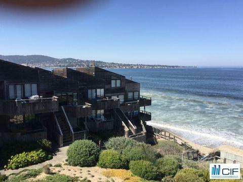 Photo of 1 Surf Way Apt 235, Monterey, CA 93940