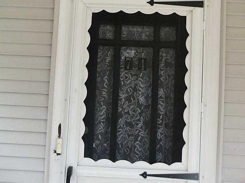 74 Pearson Ave, Pawtucket, RI 02860