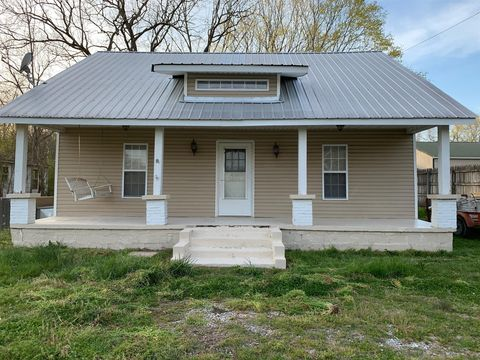 flintville tn real estate flintville homes for sale realtor com rh realtor com