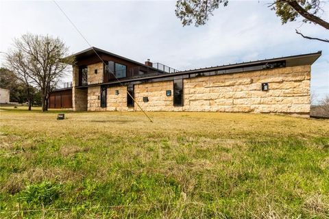 Photo Of 1394 E Creekview Dr Salado Tx 76571 House For Rent
