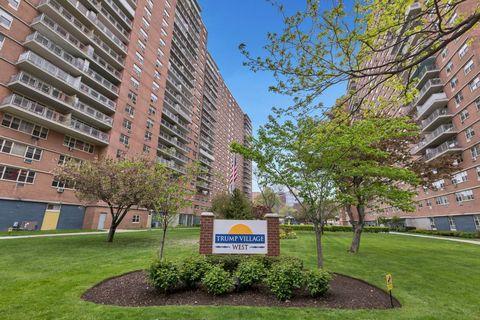 2940 W 5th St Apt 7 F, Brooklyn, NY 11224