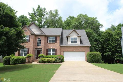 Photo of 5860 Lake Windsor Pkwy, Buford, GA 30518