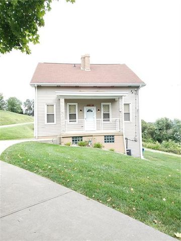 Photo of 3070 Mt Troy Rd, Pittsburgh, PA 15212
