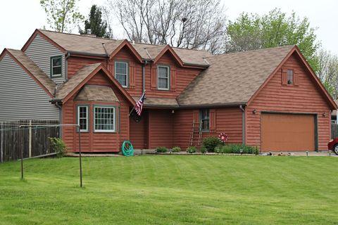 53154 Real Estate Homes For Sale Realtorcom
