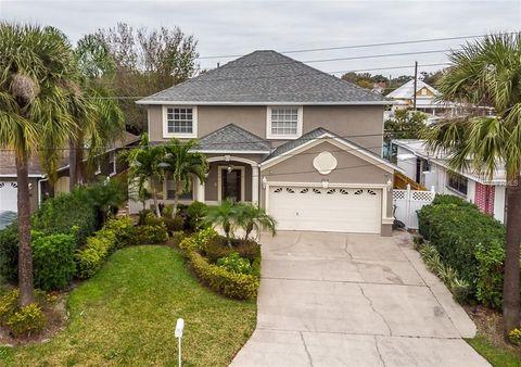 2919 W Ivy St, Tampa, FL 33607