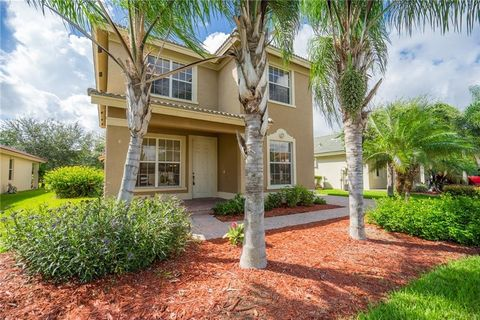 Waterfront Homes for Sale and Real Estate in Stuart, FL  realtor.com®