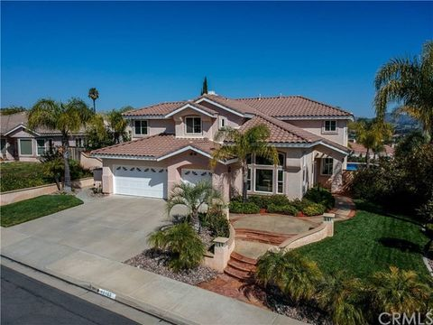 Photo of 42723 Mountain Shadow Rd, Murrieta, CA 92562