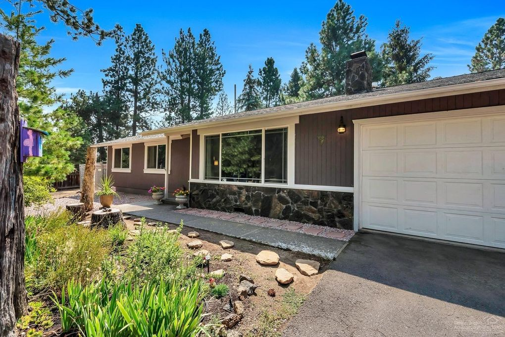 19789 Nugget Ave Bend, OR 97702