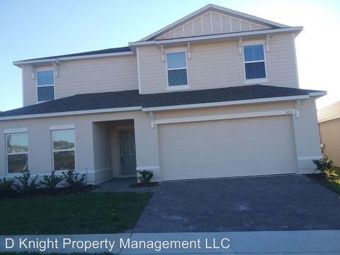 Super Davenport Fl Apartments For Rent Realtor Com Home Interior And Landscaping Mentranervesignezvosmurscom