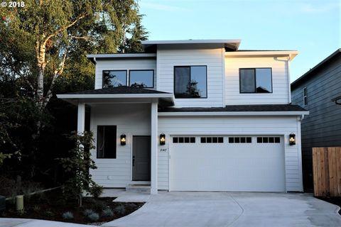 5107 Ne 42nd St, Vancouver, WA 98661