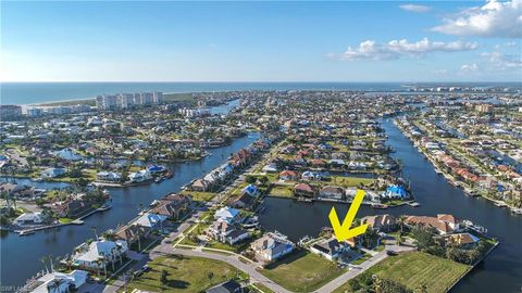 Photo of 160 Post Ct, Marco Island, FL 34145