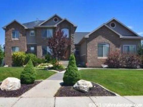 layton ut real estate homes for sale
