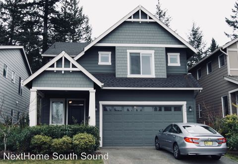 Photo of 3944 Campus Willows Loop Ne, Lacey, WA 98516