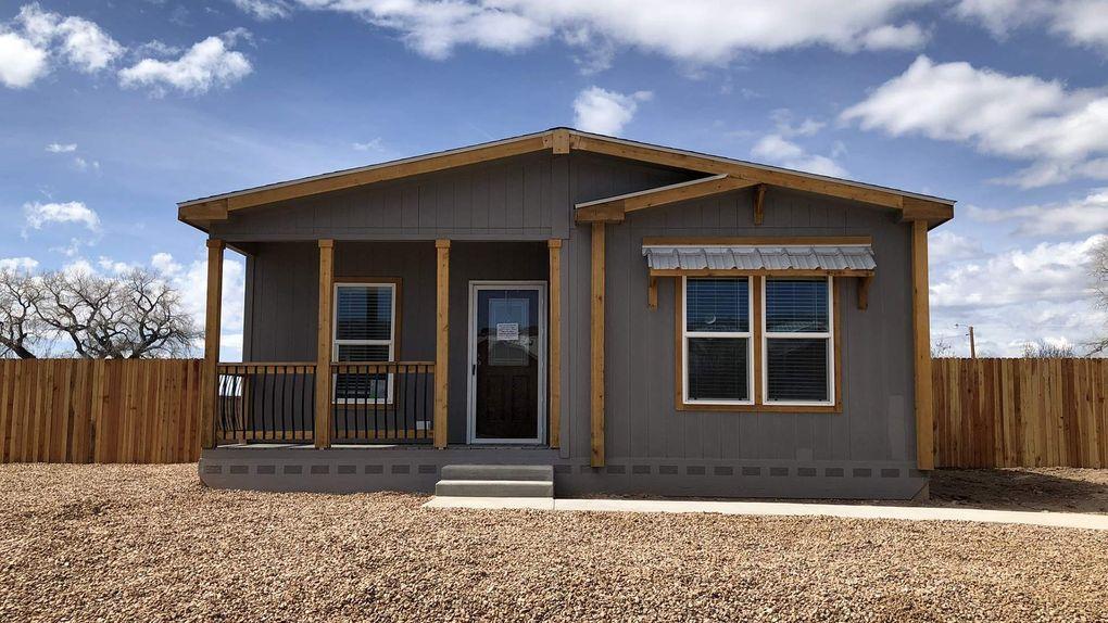 1717 Desert Vista Dr, Espanola, NM 87532