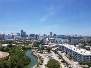 Photo of 7441 Wayne Ave Apt 15 P, Miami Beach, FL 33141