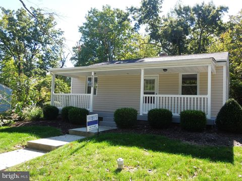 Photo of 34389 Charles Town Pike, Purcellville, VA 20132