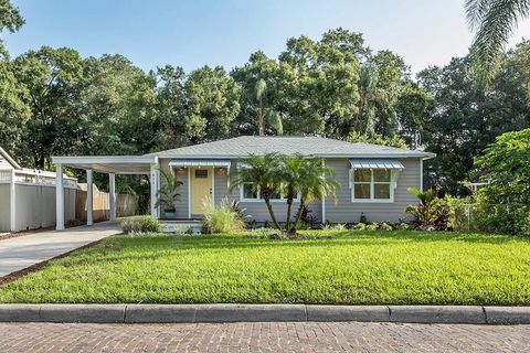 Tampa, FL Real Estate - Tampa Homes for Sale - realtor com®