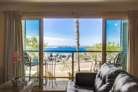 2595 Ocean Front Walk Unit 2  San Diego  CA 92109. Mission Beach  San Diego  CA Real Estate   Homes for Sale