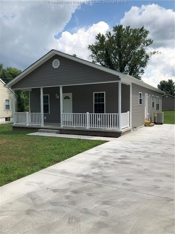 Photo of 1144 First Ave S, Nitro, WV 25143