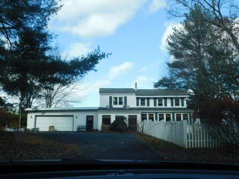 Photo of 5 Westbrook St, Wynantskill, NY 12198