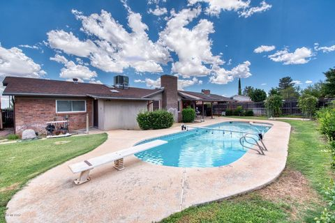 Cochise County, AZ Recently Sold Homes - realtor com®